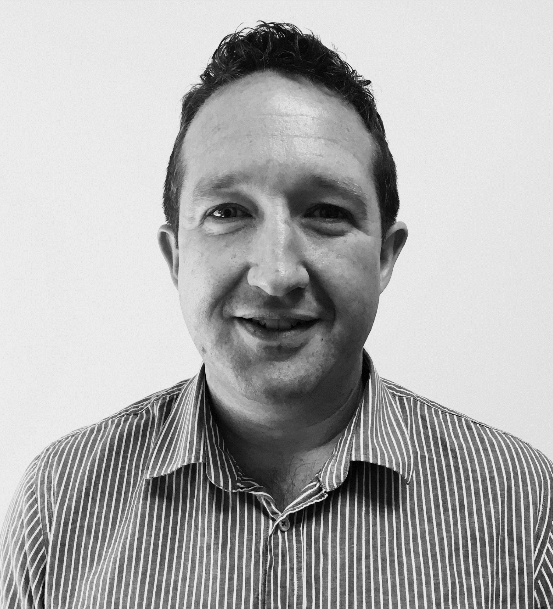 Andy Swarbrick BSc, MA